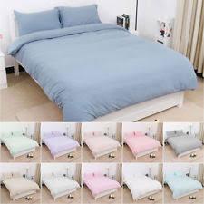 king duvet covers u0026 bedding sets ebay