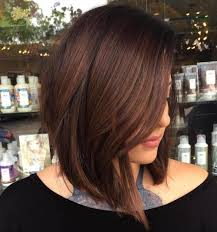 low hight hair 25 most hottest and sexiest long bob haircuts haircuts
