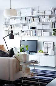 Ikea Wall Mounted Shelves High Medium U0026 Low The Best Sources For Wall Mounted Shelving