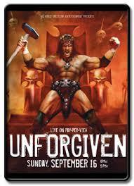 unforgiven theme song wwe unforgiven 2004 theme music