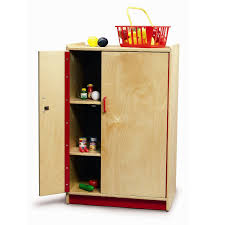 preschool kitchen furniture brothers preschool daycare furniture sale ships free