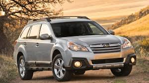 subaru outback touring interior 2013 subaru outback 2 5i limited review notes autoweek
