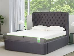king size ottoman bed frame tempur holcot king size ottoman bedstead buy at annetts fine