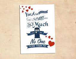 wedding quotes doctor who doctor who the wedding of river song