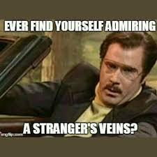 Medical Assistant Memes - medical assistants rock home facebook