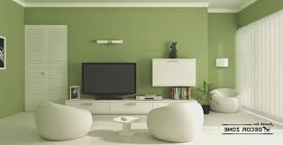 simple living room paint combination modern rooms colorful design