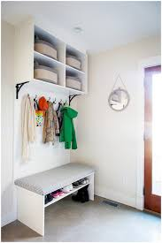 30 organized inspiring small mud rooms u0026 entry areas the happy