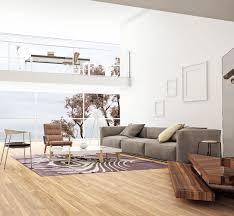 new design interior home home new york city modern furniture interior design and custom