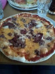 chambre d hote binic chambre d hote binic unique pizza américaine de nord sud binic