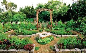raised cinder block garden ideas u2014 jbeedesigns outdoor