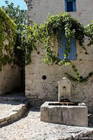 Un Mas En Provence Best 25 Vaison La Romaine Ideas On Pinterest La Provence La