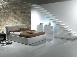 dalle de sol pour chambre dalle de sol pour chambre quel revatement de sol pour mon salon