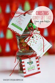 494 best gift ideas images on pinterest craft gifts gift ideas