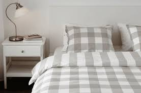 Bedding Sets Ikea by Wonderful Complete Bedroom Bedding Sets Including Black Metal Bed