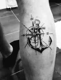 best 25 ancla ideas on tatuaje de ancla