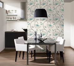 Wallpaper Designs For Dining Room O U0027neills Decorating Centres Salford Mosesgate Heywood