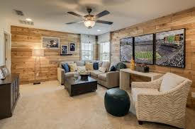 kb home design center ta design center dream finders homes