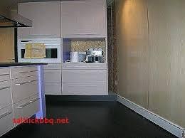 carrelage cuisine professionnelle carrelage cuisine professionnelle cuisine on decoration d cuisine