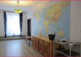 chambres d hotes ariege 09 chambre d hote ariege 8343 gites chambres d h tes locations de