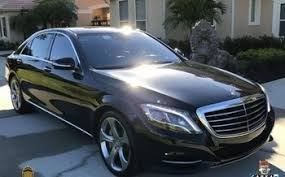 mercedes 2007 s550 for sale 2007 mercedes s550 classics for sale classics on autotrader