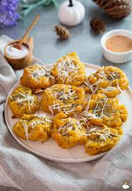 best 25 pumpkin poppers ideas on pumpkin recipes