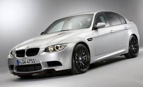 Bmw M3 Old Model - 2012 bmw m3 crt lightweight sedan u0026ndash news u0026ndash car and driver