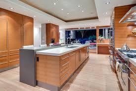 hardwood floors company 2525 bellevue vancouver