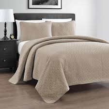 california king quilts and coverlets khaki bedding sets with more ease bedding with style