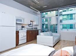 downtown lofts by barsala 2018 room prices deals u0026 reviews expedia