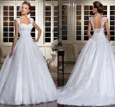 bridal websites impressive bridal gown websites bridal gowns websites ocodea our