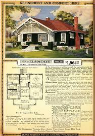 Awnings Sears Sears Houses In Norfolk Sears Modern Homes