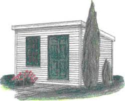 Free Diy Tool Shed Plans by 12 Best Pallet Shed Ideas Images On Pinterest Pallet House