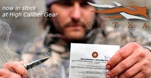 sitka gear black friday high caliber gear u2013 hunting gear and supplies from top brands