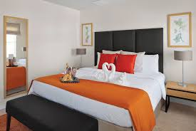 2 bedroom suites in kissimmee florida 2 bedroom suites kissimmee fl picture ideas references