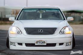 lexus ls430 best tires hawaii five ohhhhhh the vpr lexus ls430 stancenation form