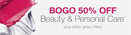 walgreens thanksgiving day ad beauty and personal care deals walgreens
