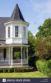 Wrap Around Porch Monroeville Alabama Pineville Road Historic Homes Hybart Home