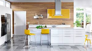 kitchen furniture for sale the ikea kitchen sale is happening right now reviewed com