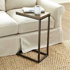 ballard designs end tables durham tray table ballard designs