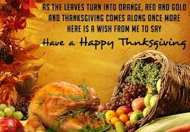Thanksgiving Wishes For Facebook Happy Thanksgiving Pictures For Facebook