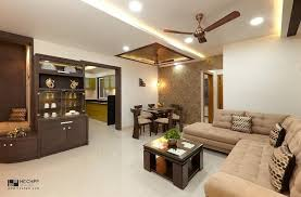 Home Interior Design News New Age Interior Designing Is Here This Hyd Based Startup Has