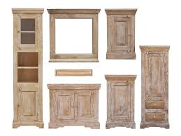 patina bathroom towel cabinet door u0026 drawer umaid craftorium