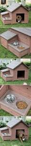 best 25 heated dog house ideas on pinterest dog houses diy dog
