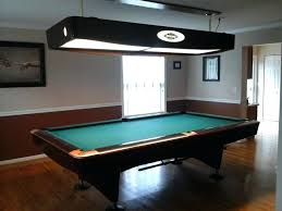 pool table light size led pool table lights ciscoskys info