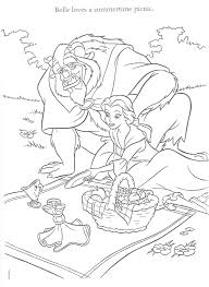 disney coloring pages coloring pages pinterest quilt design