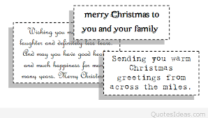 funny family christmas card sayings chrismast cards ideas