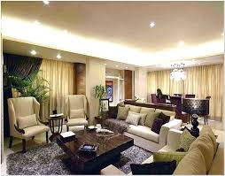 Rent Living Room Furniture Rent A Center Used Furniture For Sale Aarons Skip Payment Does