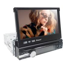 lexus rx300 olx universal 1 din car dvd gps navigation for universal car dvd
