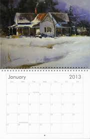 november jones calendar jones painter s blog november 2012