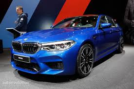 2018 bmw m5 uk price guide is here starts from 87 160